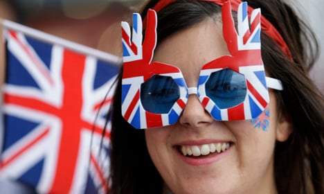 Could Brits in Europe put the brakes on Brexit?
