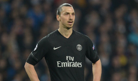 French press blast PSG 'fiasco' after another limp exit