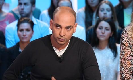 Brother of French jihadist fights radicalisation
