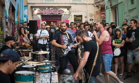 What's on in France: Ten great things to do in June