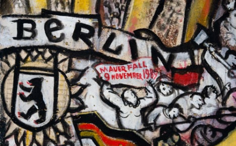 Berlin facts – 23 things you never knew about the German capital