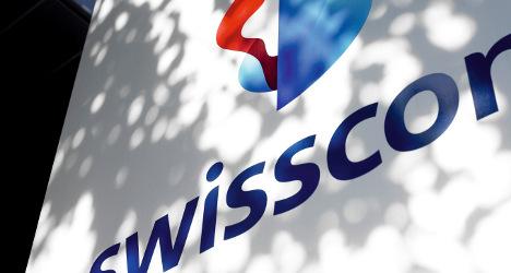 Swisscom fined millions for dominating sports TV