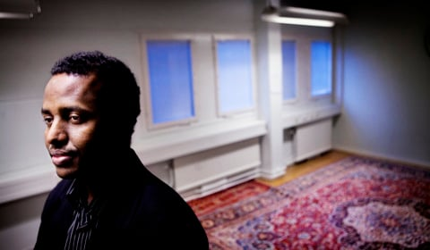 Sweden to launch its first state-funded imam course