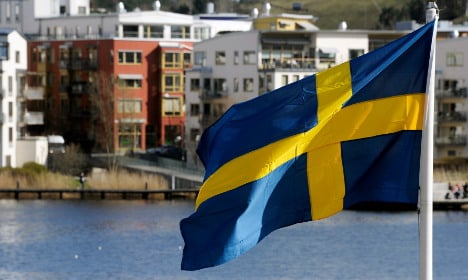 The eight ingredients that created the Swedish model