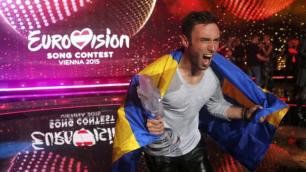 Pop and politics: Sweden's Eurovision legacy