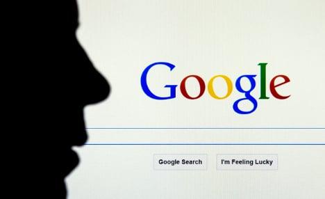 Google invokes free speech in French fine appeal