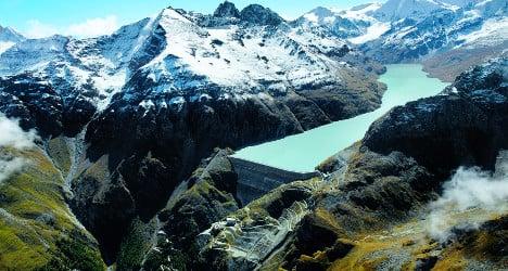 8 fantastic reasons to visit French-speaking Switzerland
