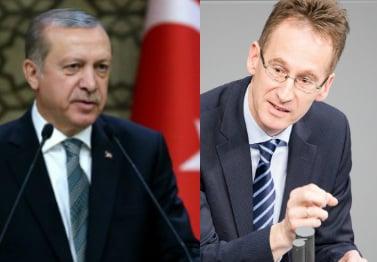 MP recites explicit Erdogan bestiality poem on live TV