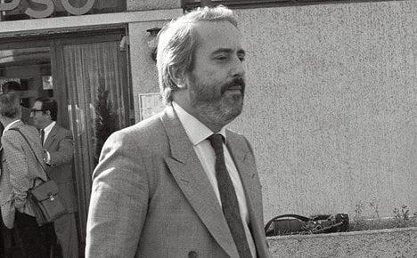 How the brutal murder of an anti-mafia hero altered Sicily