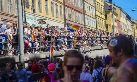 'Bigotry is not dead in Sweden – we still need to talk'
