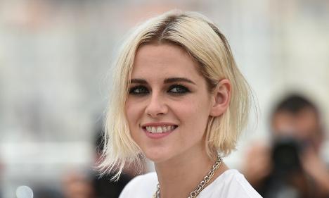 Stars descend on Riviera as Cannes Film Festival opens