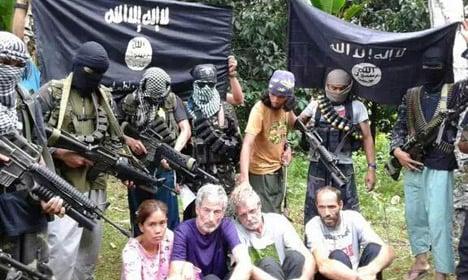 Norwegian's Islamist captors set new ransom deadline