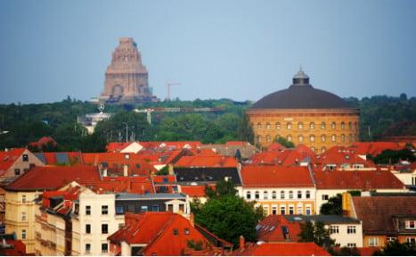 The future belongs to these 10 German regions
