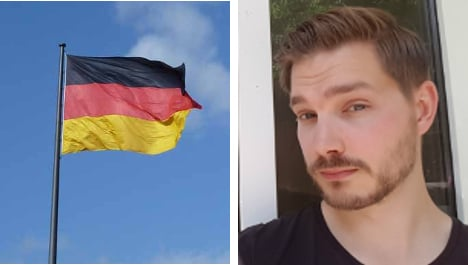 6 things I've learned about Germany by editing The Local