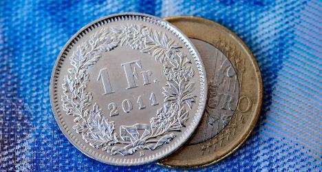 A guaranteed income: why the Swiss said no