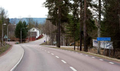 Sweden's lost forest language gets international recognition