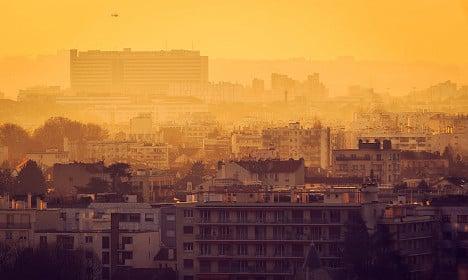Good news for renters: New caps to hit Paris region