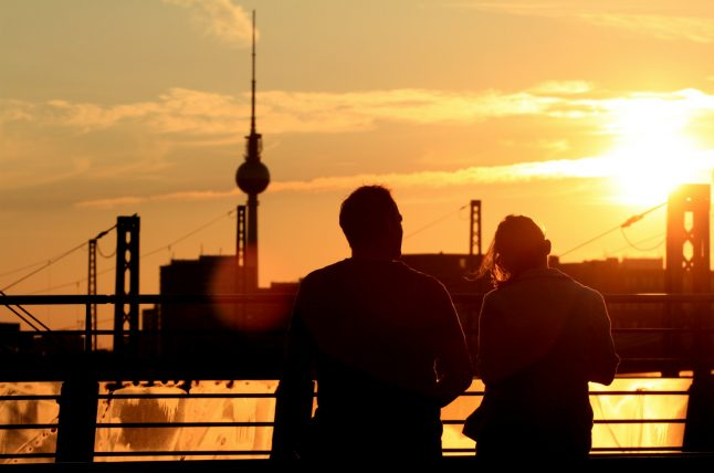 Living in Berlin – Six things I won't miss when I'm gone