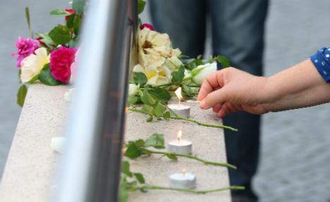 Munich gunman was likely not Isis terrorist: police