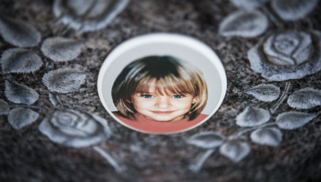 Bone find reignites case of child missing for 15 years