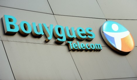 France Telecom heads may be tried over worker suicides