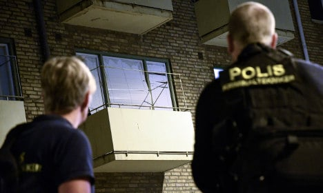 What do we actually know about the violence in Malmö?