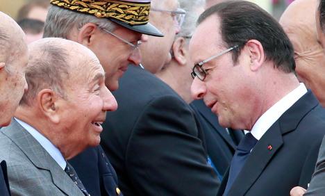 French billionaire senator 'hid €31 million in tax havens'