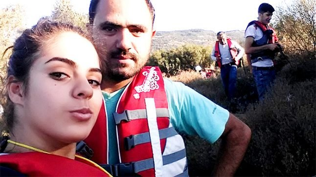 'The best time to be smuggled to Europe is August 20th, 2015'