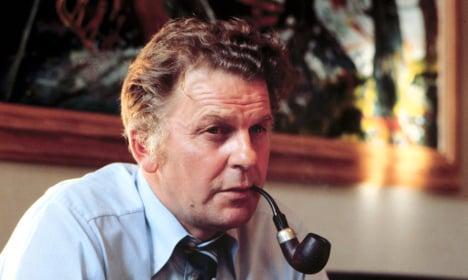 Swedish ex-prime minister Thorbjörn Fälldin dead at 90