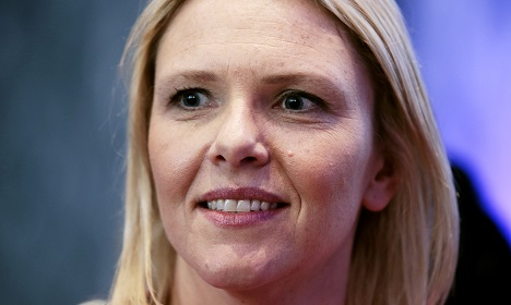 Norwegian minister: Immigration reforms inadequate