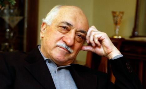 Turkey demands Germany extradite Gülen supporters