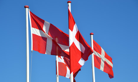 Two thirds failed new Danish citizenship test