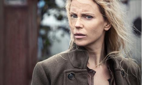 What we'll learn about Saga in The Bridge's final season