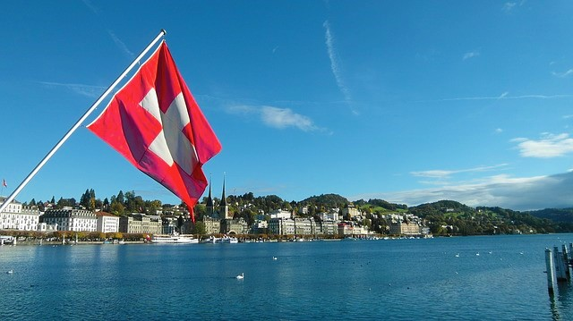 7 tips for learning Swiss French