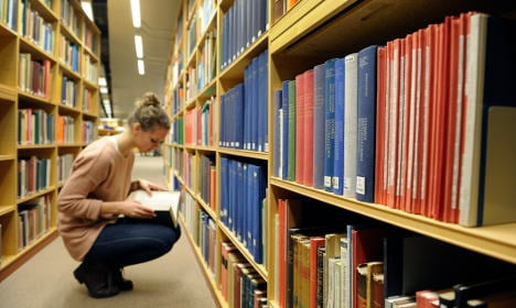 Foreign postgrads caught in the middle of poor legislation