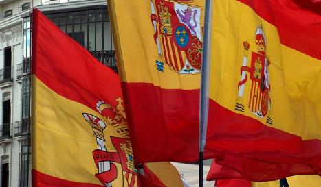 Spanish economy continues to grow despite lack of govt