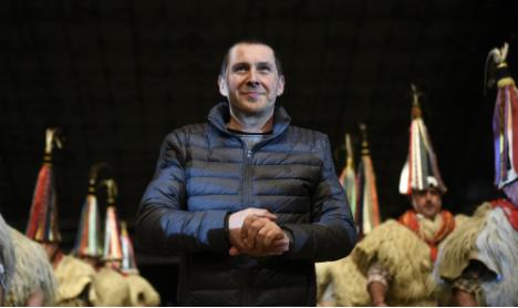 Spanish court bars top Eta figure from Basque elections