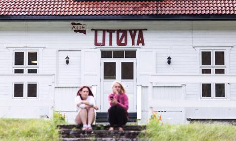 Judge removed from Norway's appeal of Breivik verdict