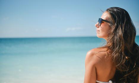 Italy set to enjoy a sunny Ferragosto weekend