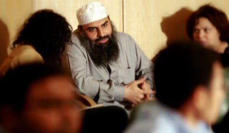 Retrial row halts extradition of ex-CIA agent to Italy