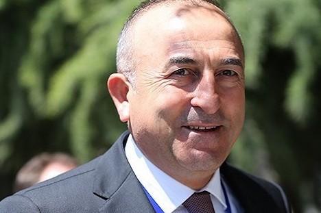 Turkey escalates diplomatic row with recall