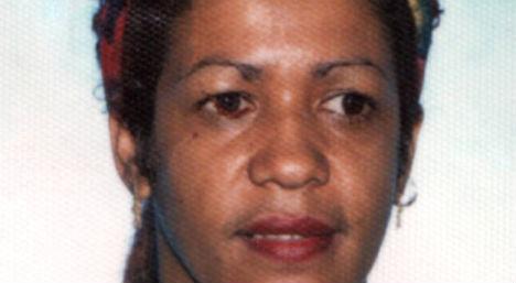 Murder victim identified in Austria after 23 years