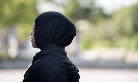 New hijab discrimination case hits Norway