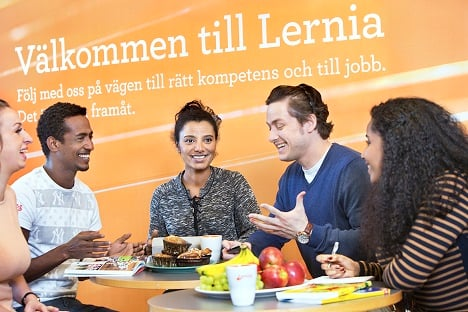 Top 7 tips to help you learn Swedish