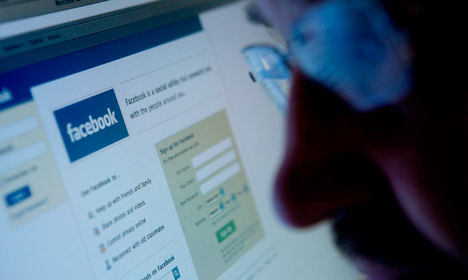 Norway man posed as girl on Facebook to exploit 60 boys