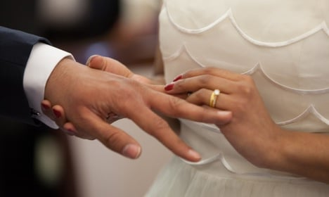 Divorced couples must return valuable gifts: top Italian court