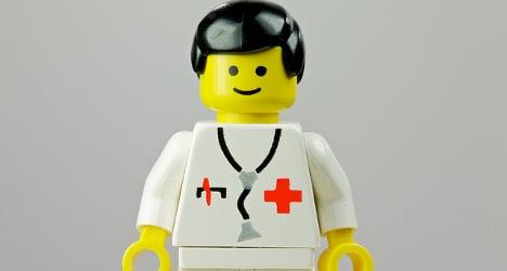 Bern: 'no limit' on Swiss health insurance premiums
