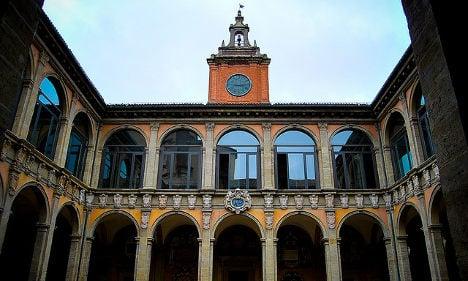 Italy professor: Students should plagiarize – teachers do