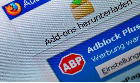 Adblock Plus launches 'Acceptable Ads' service