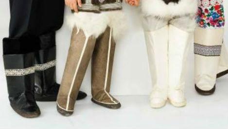 Peta slams Danish royals for animal fur stamp photo